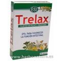Trelax Equilibrio Intestinal 40 comprimidos ESI