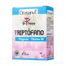 Triptófano Be T Happy, Magnesio y B6 60 comprimidos DRASANVI en Herbonatura.es