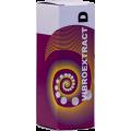 Vibroextract D Sistema Depurativo 50ml. EQUISALUD