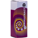 Vibroextract D Sistema Depurativo 50ml. EQUISALUD en Herbonatura.es