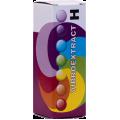 Vibroextract H Sistema Hormonal 50ml. EQUISALUD