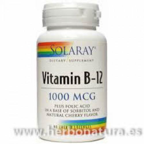 vitamina b12 metilcobalamina o cianocobalamina