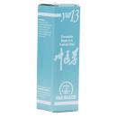 Yap 13, Alteración de la humedad 31ml. EQUISALUD en Herbonatura.es