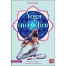 Yoga energético Libro, Blanca Herp ROBIN BOOK en Herbonatura.es